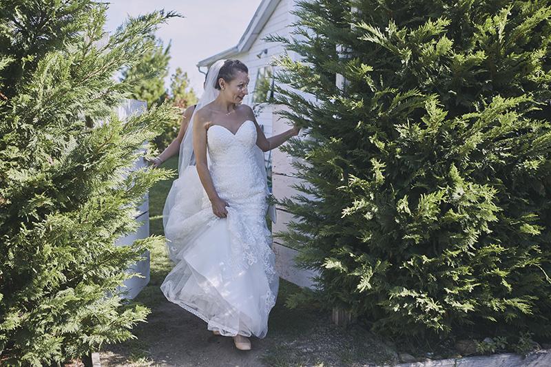 same sex hamptons wedding