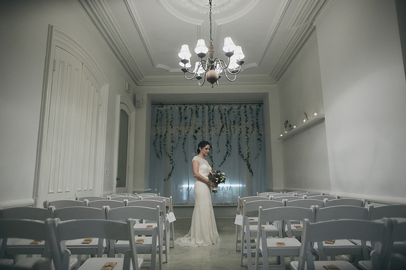 maison may dekalb wedding
