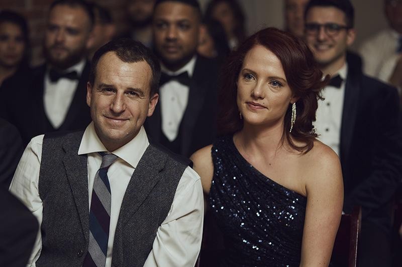 couple on weddings