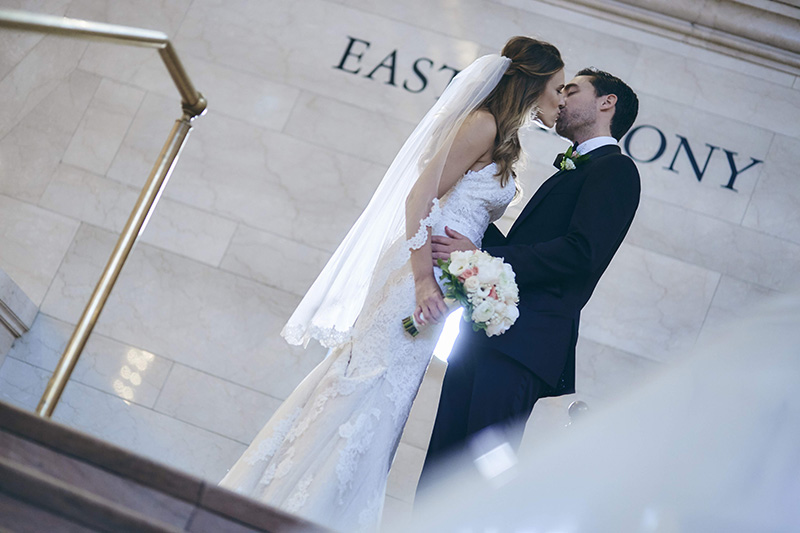 Best New York wedding photographers