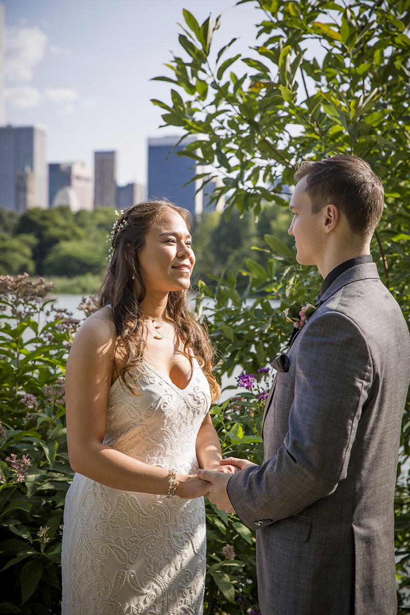 elopement locations