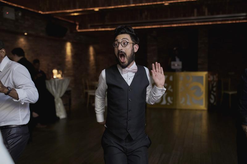 man dancing, wedding photography, wedding , wedding party