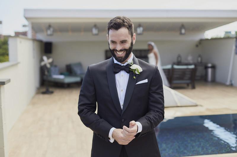 bride and groom, wedding photography, bride, groom