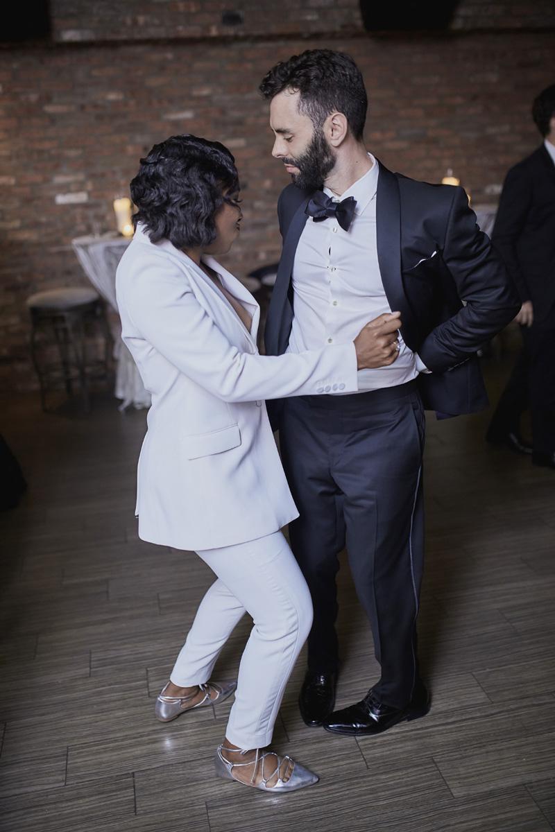 groom and bride dancing,wedding