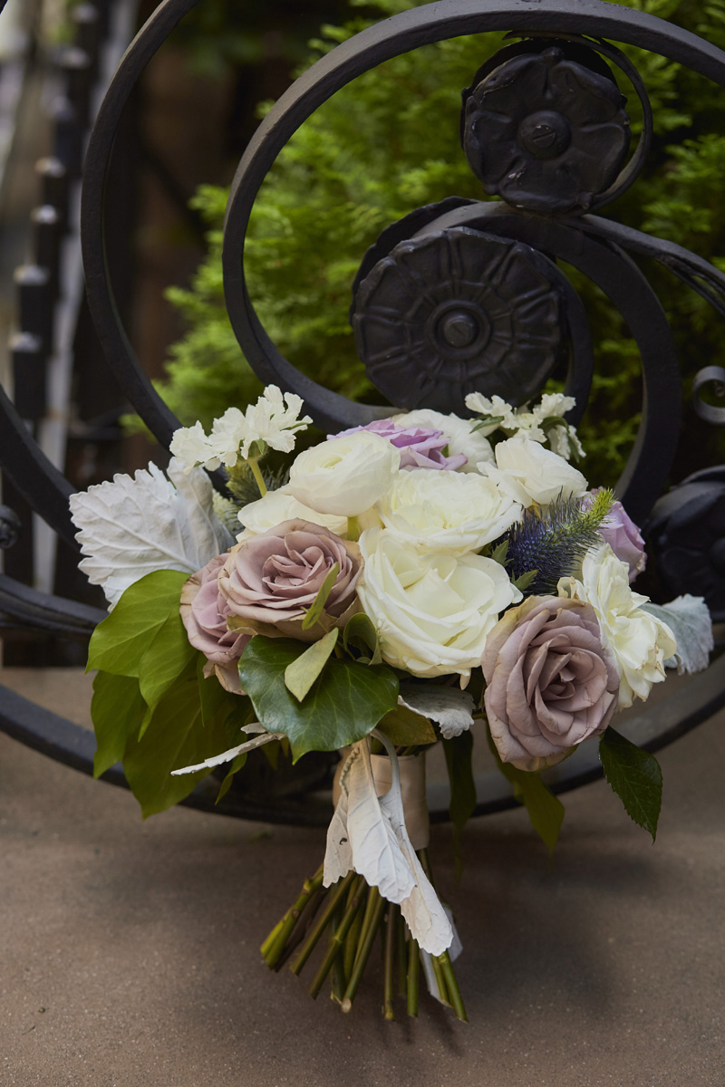 bridal bouquet, wedding flower decoration