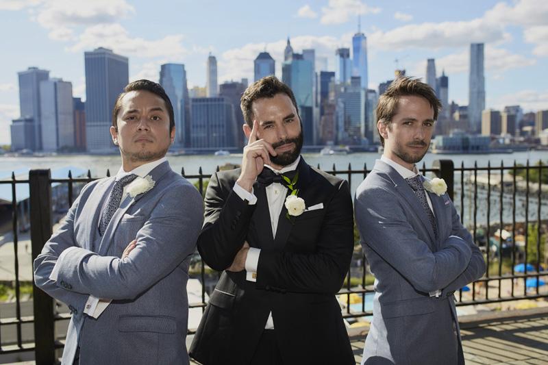 bride and groom , groom, wedding photography