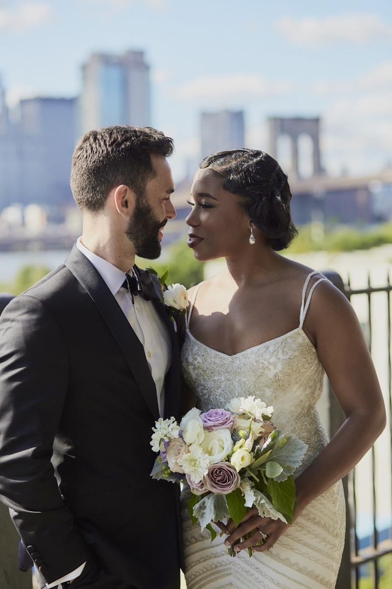 bride and groo , bride, groom, wedding photography