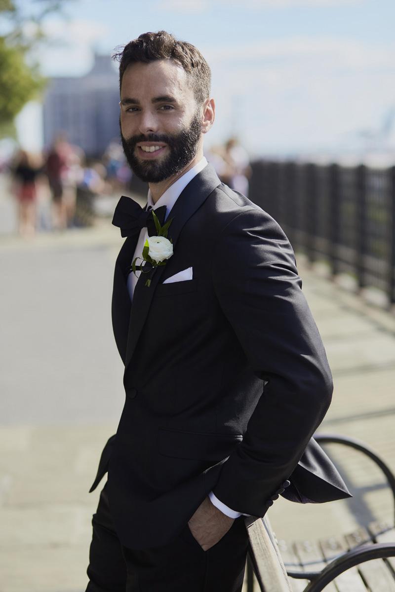 groom , NY, wedding photography