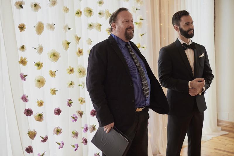 groom , groom, wedding photography