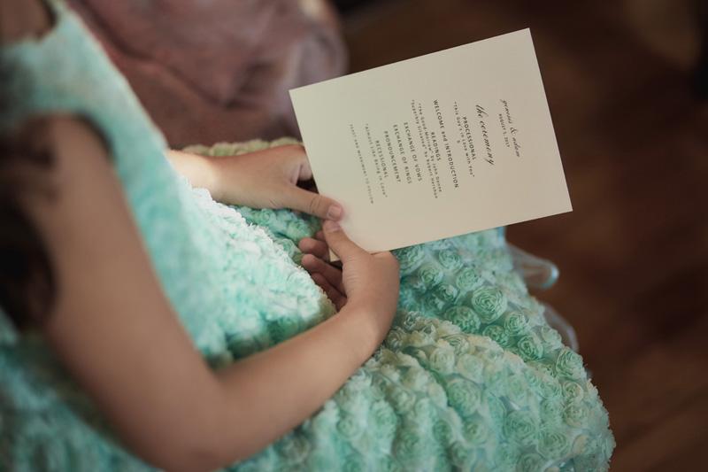 wedding photography, wedding card, detail
