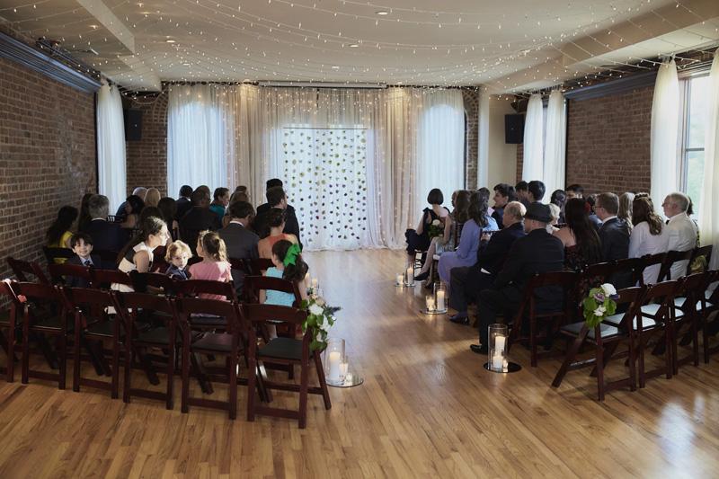 wedding photography, wedding ,