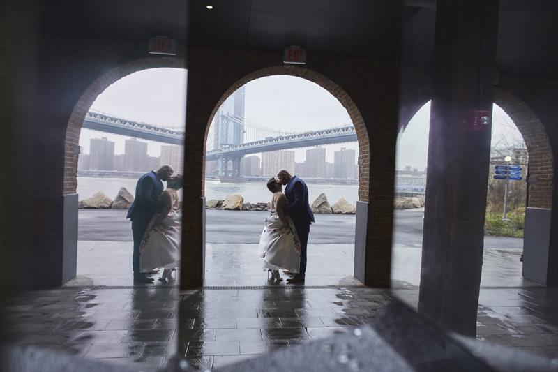 wedding portraits photos