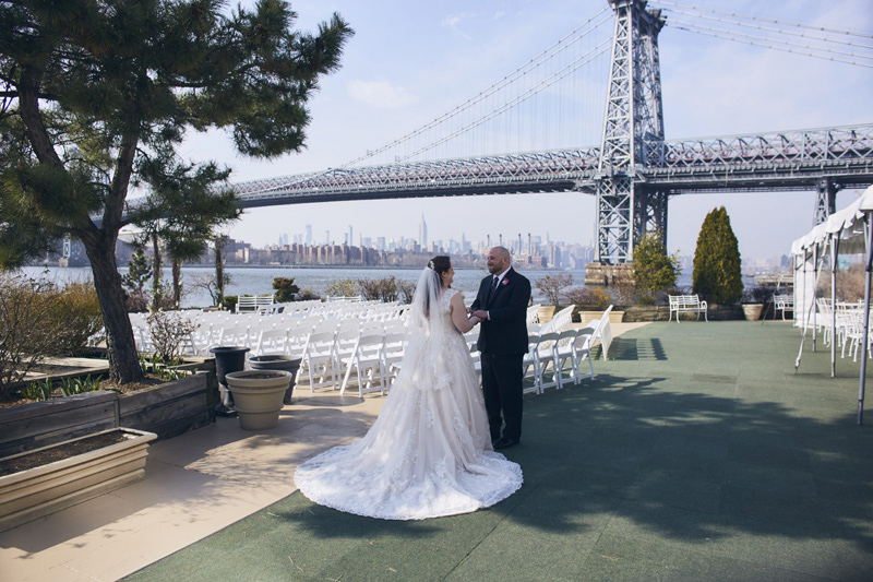 brides and grooms photography