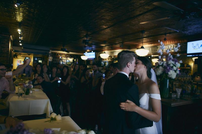 West Village wedding venues