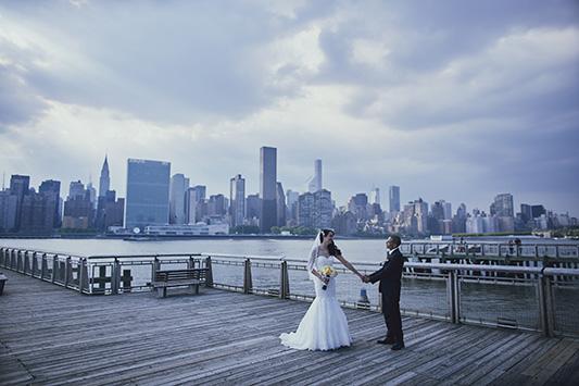 Queens Wedding Venues And Wedding Reception Halls