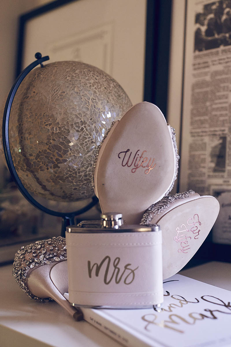 NYC wedding photography