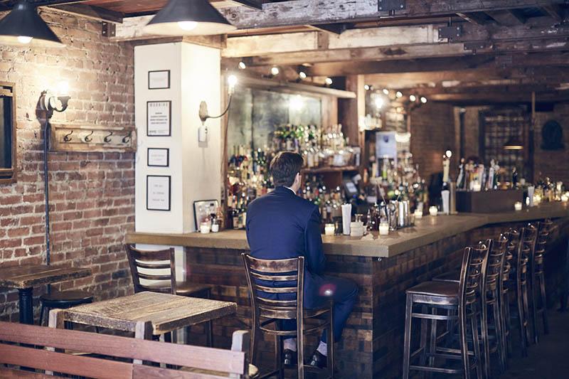 NYC wedding photography studio