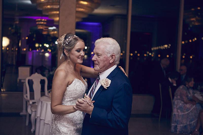 Affordable wedding photographer Brooklyn