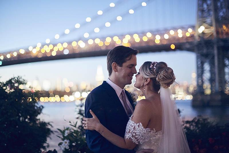 Affordable wedding photography Brooklyn