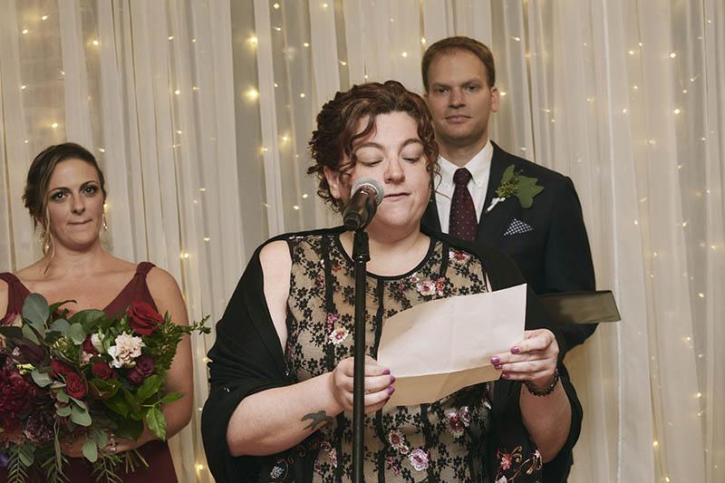 Inexpensive wedding photography Brooklyn