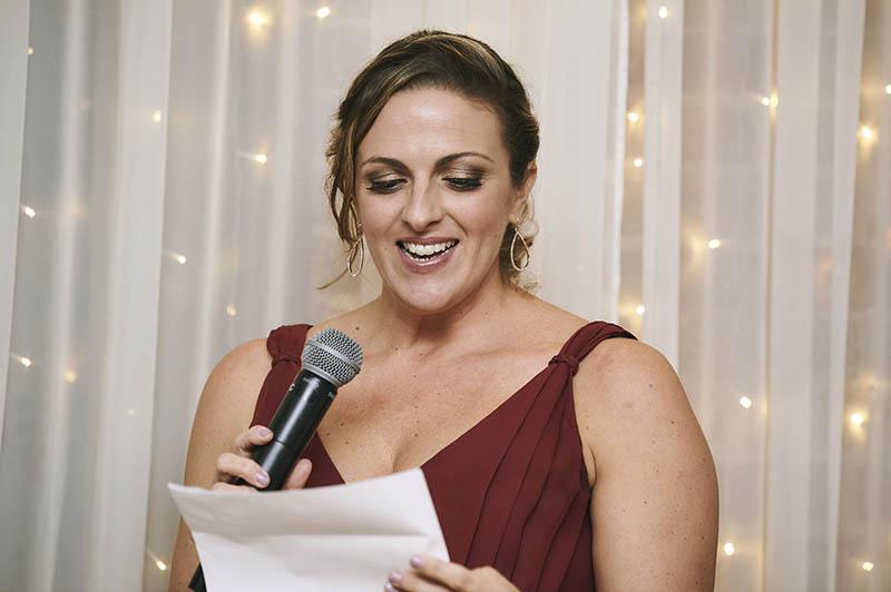 Affordable NYC wedding photographer