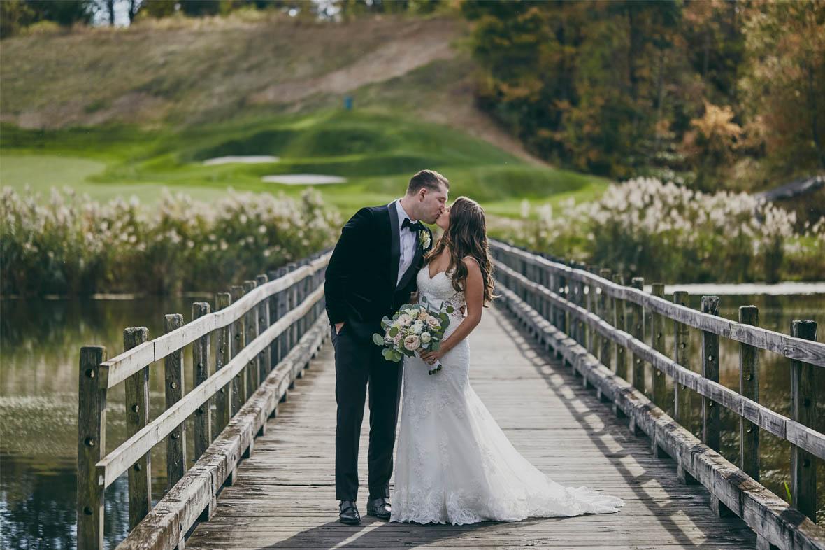 Affordable wedding photographer New York