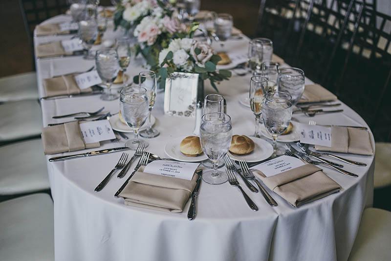 Cheap wedding photographer NYC