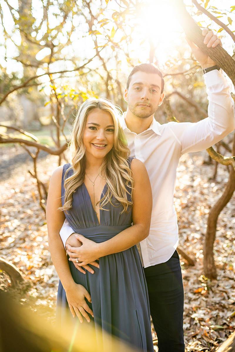 Affordable wedding photography NJ